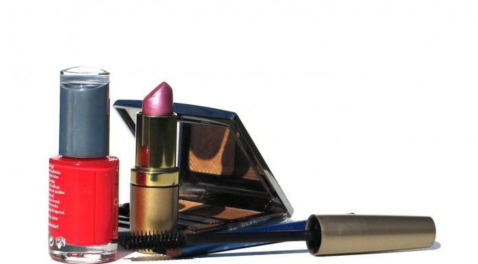cosmetiques toxiques
