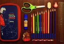 fournitures-scolaires-durables