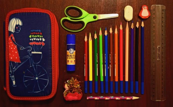 fournitures-scolaires-durables