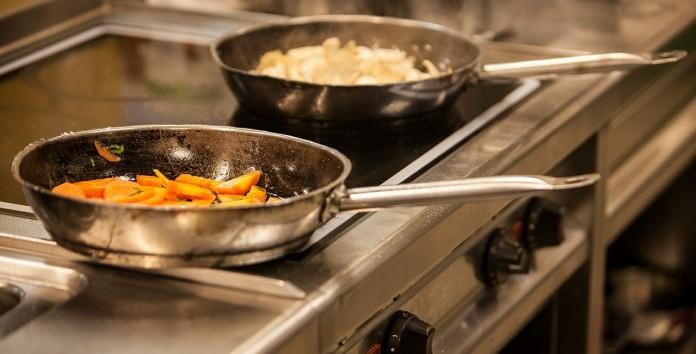 ustensile cuisine matieres a eviter