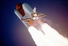 voyageur 2030 fusée