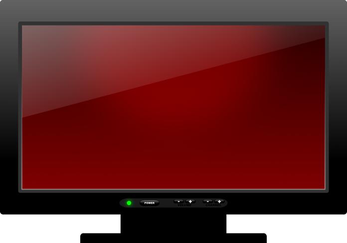 télévision dernieres technologies