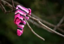 recyclage chaussette marcia de carvalho