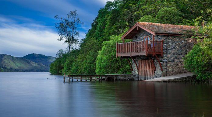 conseils pour échange maison vacances