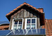 projet photovoltaique réussi