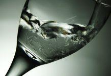 eau potable et perturbateurs endocriniens