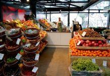 supermarchés collaboratifs louve ruchequiditoui