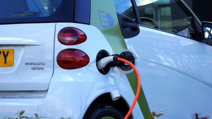 transport et nouvelles technologies environnementales