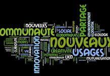 innovations économie collaborative