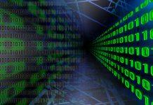 big data image
