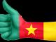 AGRIPO Cameroun