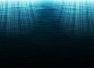 pollution des fonds marins