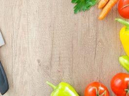 faut-il éplucher les fruits et légumes