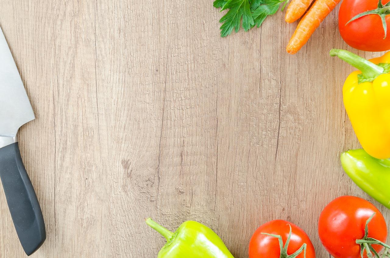 5 fruits et l gumes plucher avant de manger consofutur. Black Bedroom Furniture Sets. Home Design Ideas