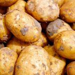 faut-il éplucher les pommes de terre