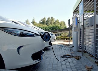 faut-il acheter un véhicule électrique en 2018