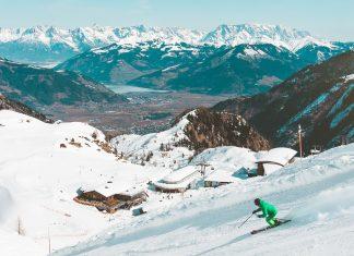 sports d'hiver et écoresponsabilité