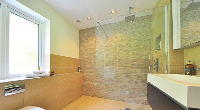 salle-de-bain-écologique-et-économique