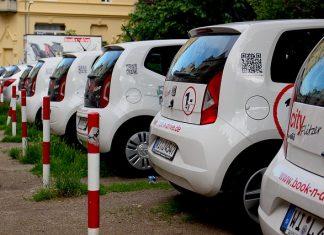 autopartage et covoiturage pour une mobilité durable