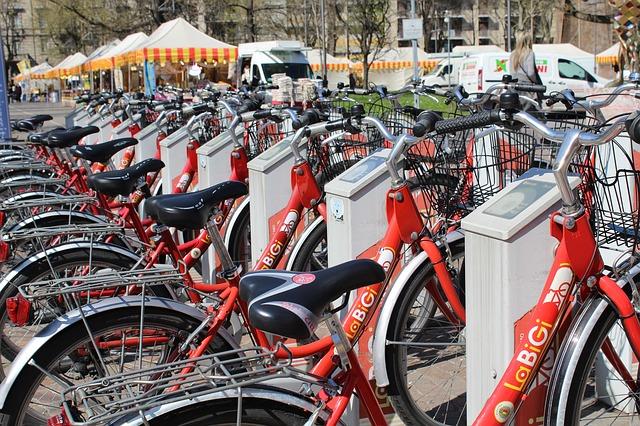 plan mobilité durable polluer moins