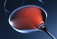 verre de vin bio, meilleur pour la santé