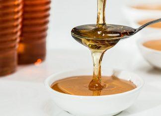 5 astuces avec le miel