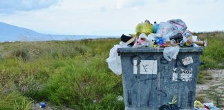zéro déchet lutter contre le gaspillage