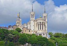 lyon capitale européenne du smart tourisme