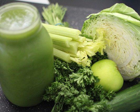 manger de saison fruits et légumes de mars