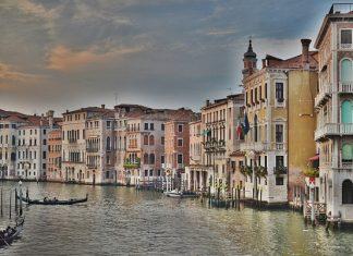 Tourisme éthique - Grand Canal