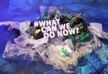 pollution plastique océans