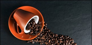 cafe bon pour la sante