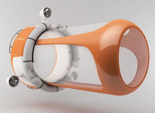 drone-nettoyer-oceans