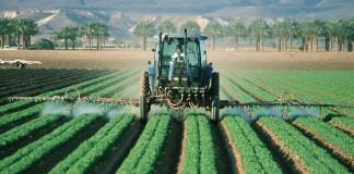 pesticides-ou-manger-bio