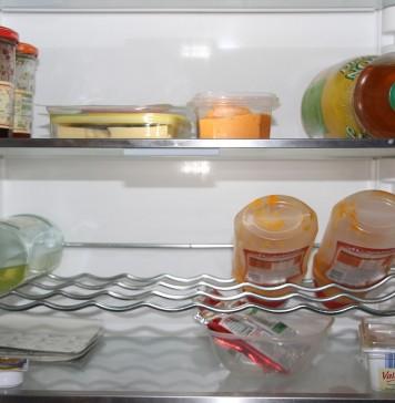 bien gérer frigo