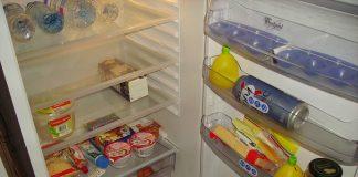 nettoyer son frigo