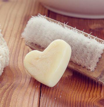 sèche-main bactéries