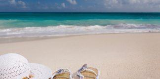 économiser pendant ses vacances