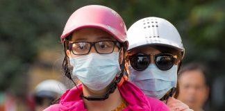 pollution de l'air sanctions de la commission européenne