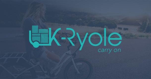 startup K-Ryole