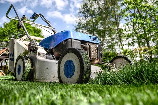 métiers de demain jardinier paysagiste