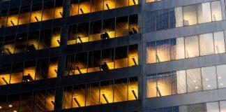 Trouver un fournisseur d'énergie pour les professionnels