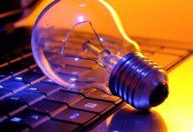 ordinateur et consommation d'énergie