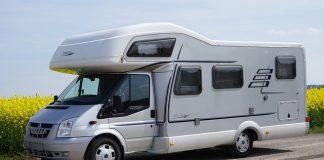 'argent en partageant son camping car