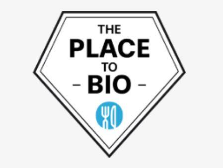 restaurants écoresponsables avec PlaceToBio