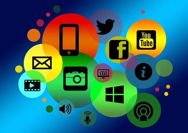 Internet réduire empreinte écologique digitale