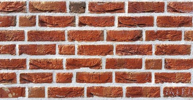 brique matériau écologique