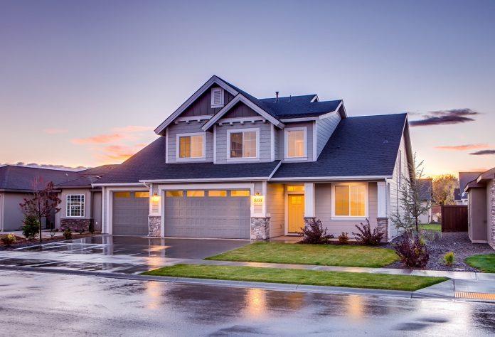 acheter un bien immobilier sans passer par un prêt immo