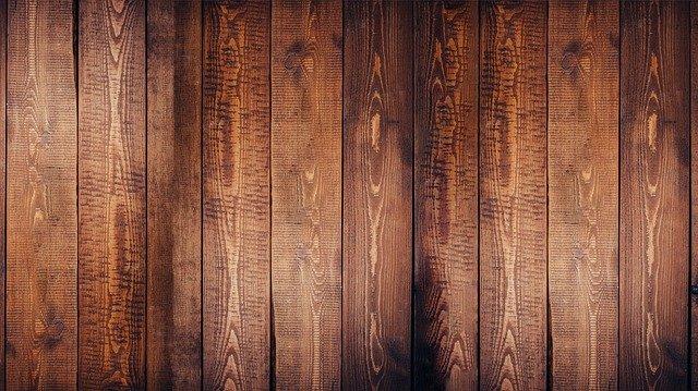 matériaux écologiques bois
