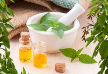 comment utiliser huiles essentielles consofutur